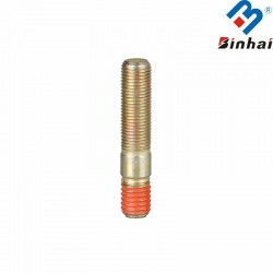 Double-end Stud for Transmission B1504662
