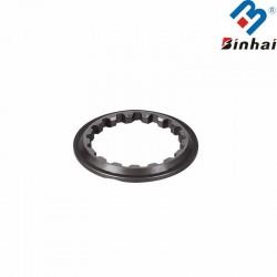 Washer for gear adjustment for second shaft of Transmission B0401022