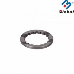 Washer for Gear spline  for first shaft of Transmission  B0401034